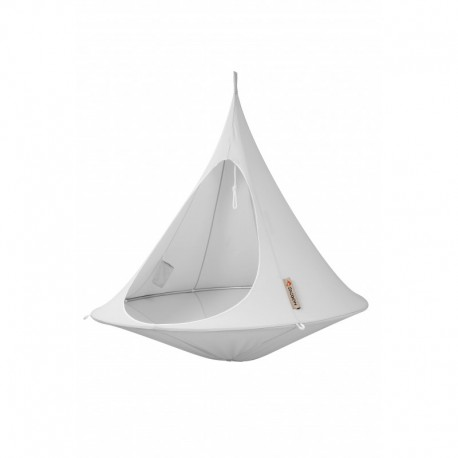 Single - Cacoon