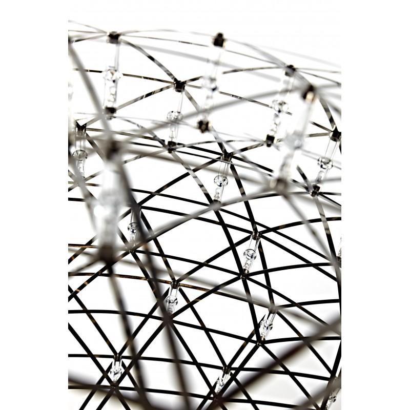 raimond medium moooi suspension moooi inno design. Black Bedroom Furniture Sets. Home Design Ideas