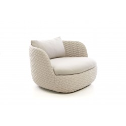 Bart canapé Armchair