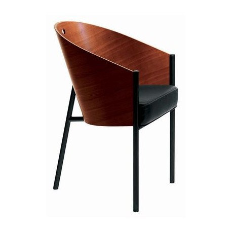 Costes - easy Chair
