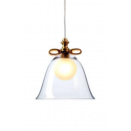 Bell Lamp S