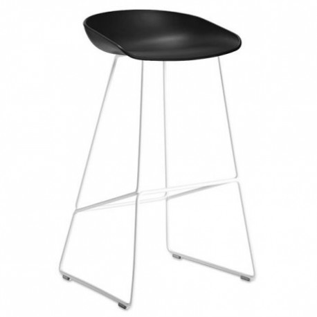 About a stool H65 cm