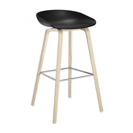 About a stool H65cm