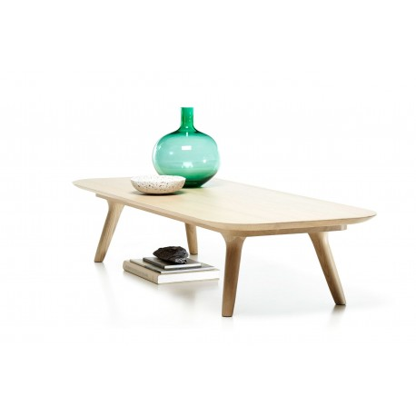Zion coffee Table 110