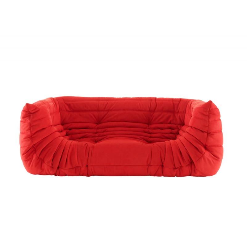 canap togo michel ducaroy inno design. Black Bedroom Furniture Sets. Home Design Ideas
