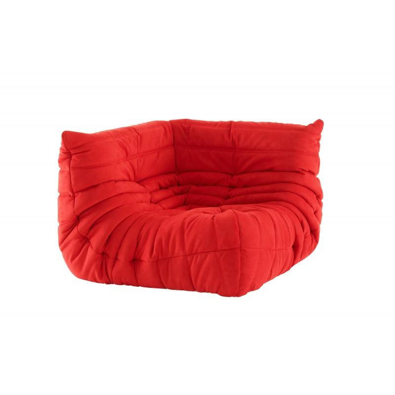 great togo grande banquette togo grande banquette togo angle with banquette togo. Black Bedroom Furniture Sets. Home Design Ideas