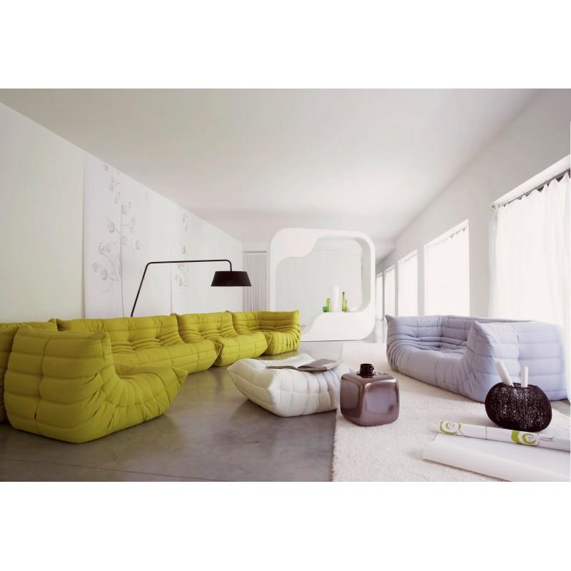 Canap U00e9 Sofa Togo Michel Ducaroy Inno Design Minotti Price Uk Range