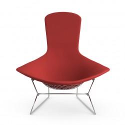chaise bertoia harry bertoia knoll inno design. Black Bedroom Furniture Sets. Home Design Ideas