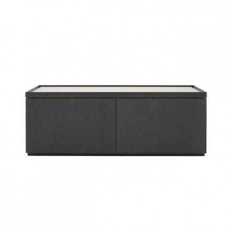 estampe meuble tv ligne roset inno design. Black Bedroom Furniture Sets. Home Design Ideas
