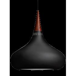 Orient Black P1