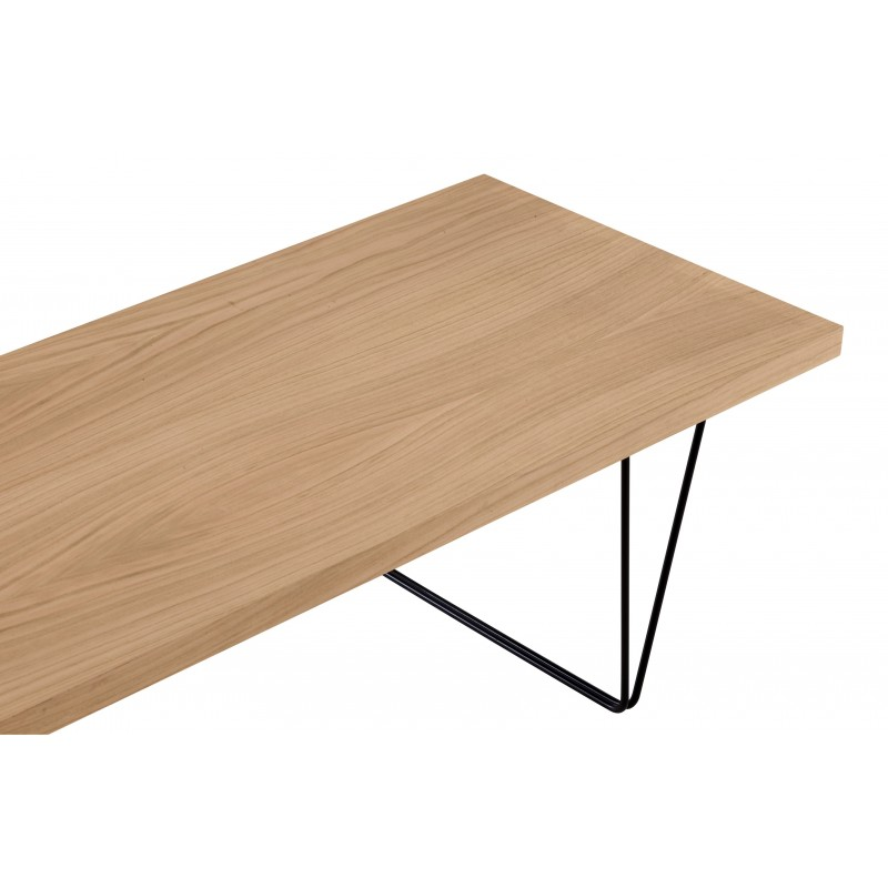 ligne roset table basse best table basse cre dans les annes par le designer franais claude. Black Bedroom Furniture Sets. Home Design Ideas