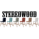 Stereo Wood