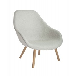 AABout a lounge Fauteuil