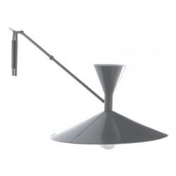 "Lampe de Marseille "" Le Corbusier """