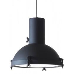 """Projecteur 365 """" Le Corbusier """""""
