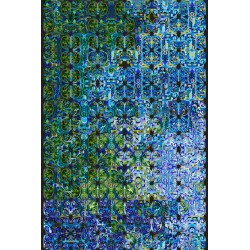 Tapis Eco Alliance 300 x 200 cm