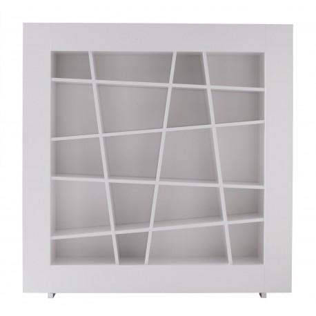 lines biblioth que ligne roset inno design. Black Bedroom Furniture Sets. Home Design Ideas