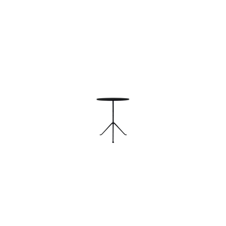 Table Officina ø 55 cm
