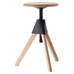 Tabouret Jerry