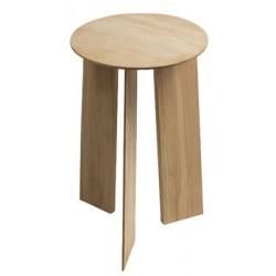 Elephant Table basse ø 34 cm