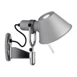 Tolomeo Faretto  LED Dimmable H 23 cm