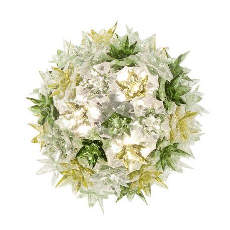 Bloom Applique / Plafonnier ø 28 cm