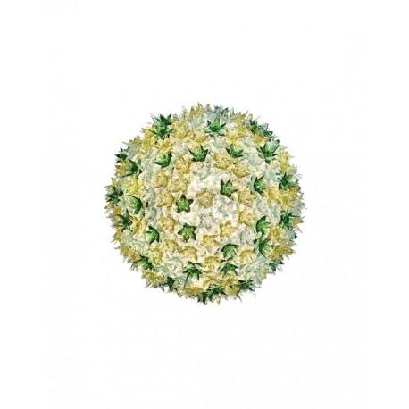 Bloom Plafonnier ø 53 cm