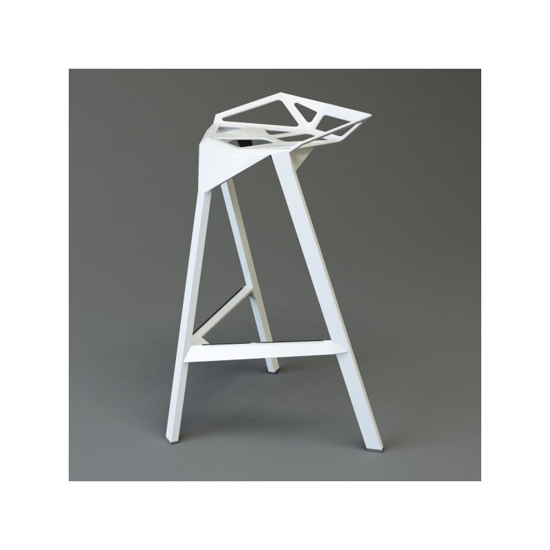 Stool One 77 Cm Inno Design