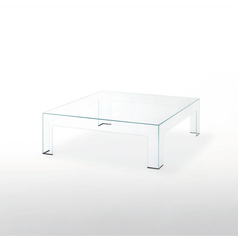 Glas Verre Italia Table Basse Atlantis Y7ygbf6