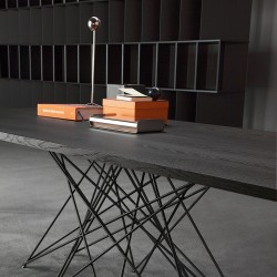 Table OCTA - 200cm