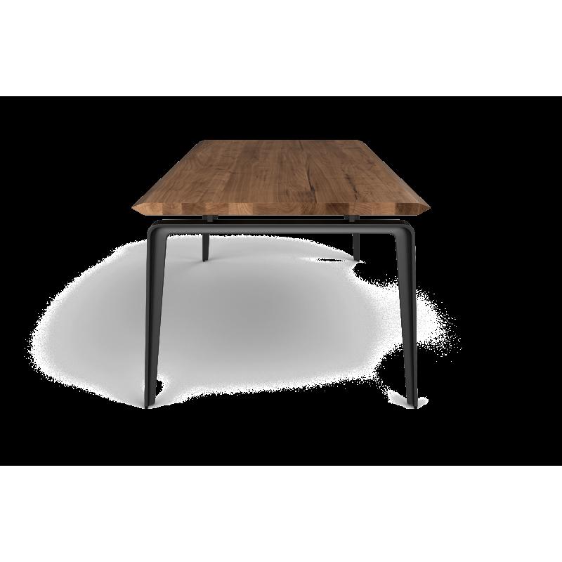 Table odessa ligne roset for Table design odessa fl