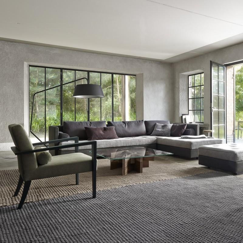 french line ligne roset. Black Bedroom Furniture Sets. Home Design Ideas