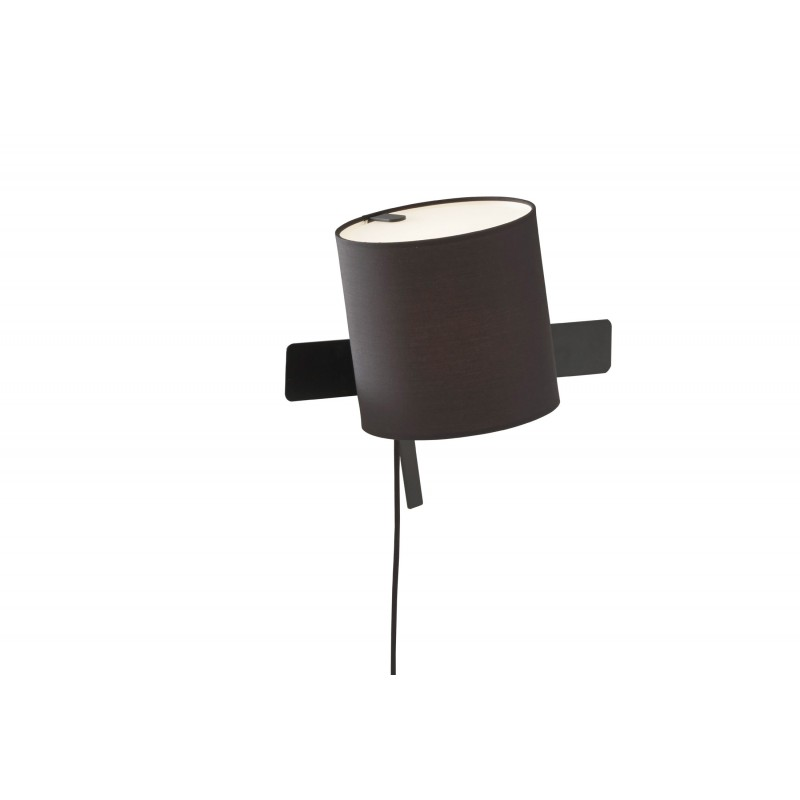 magnet lamp applique ligne roset. Black Bedroom Furniture Sets. Home Design Ideas