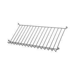 Etagère Magazine Metal String System