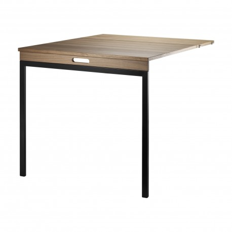 Folding Table String System