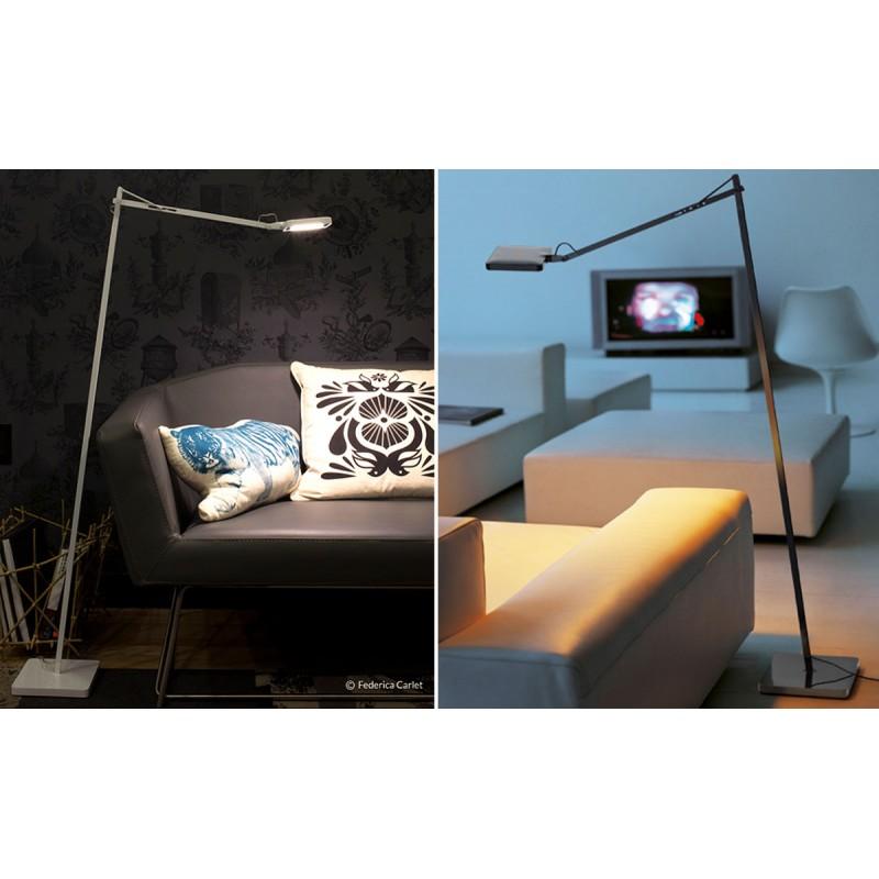 kelvin led f. Black Bedroom Furniture Sets. Home Design Ideas