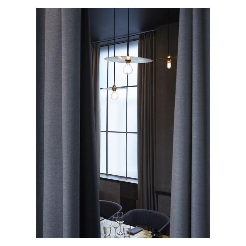 circle medium frama. Black Bedroom Furniture Sets. Home Design Ideas