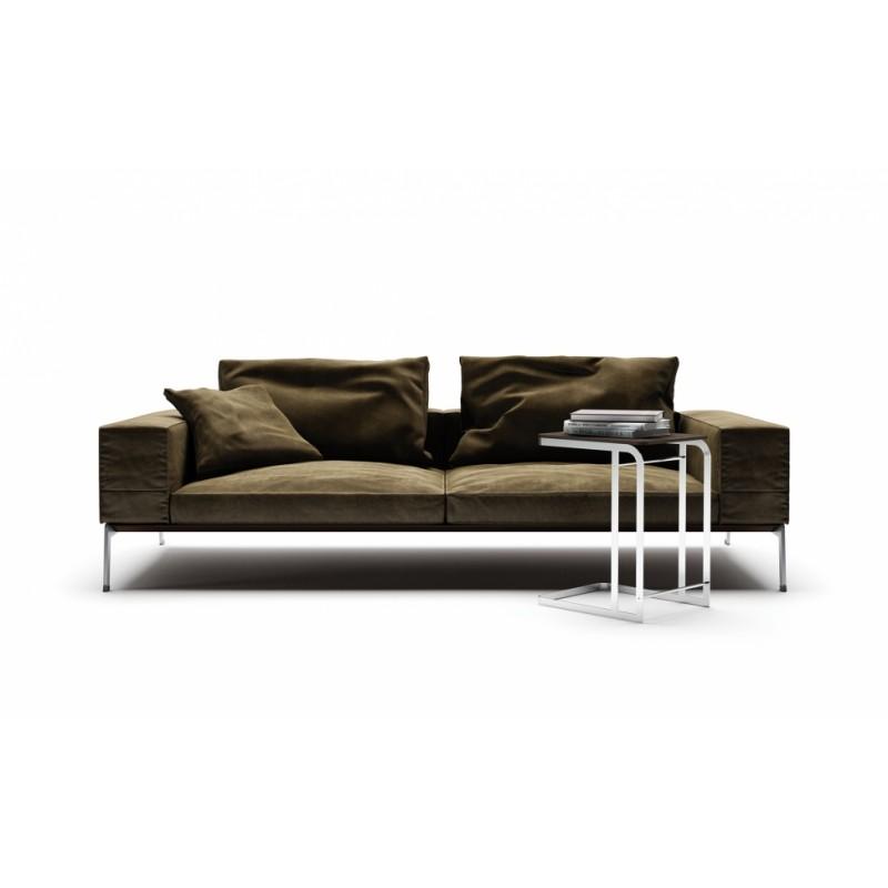lifesteel flexform. Black Bedroom Furniture Sets. Home Design Ideas