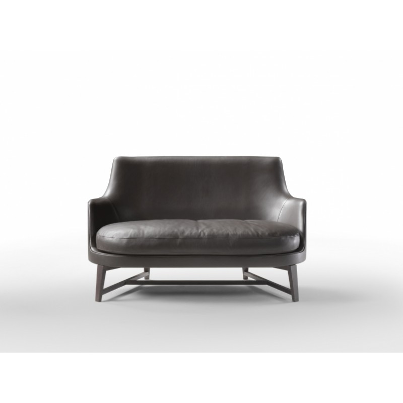 guscio flexform. Black Bedroom Furniture Sets. Home Design Ideas