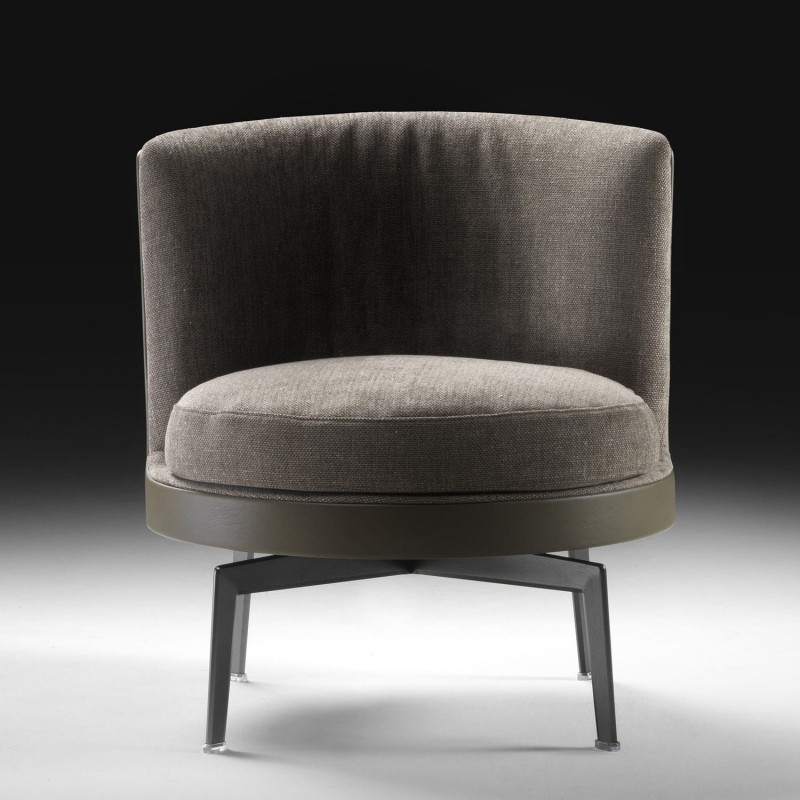 feel good flexform. Black Bedroom Furniture Sets. Home Design Ideas