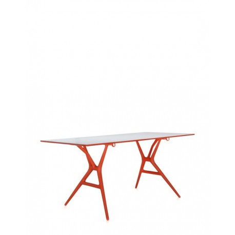 Spoon Table L140