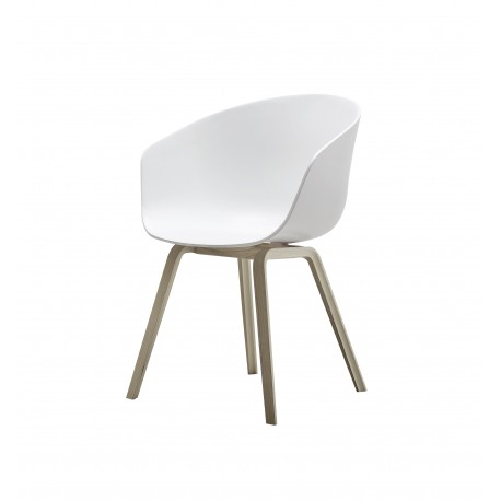 About a chair