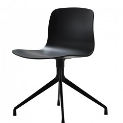 About a chair - AAC10