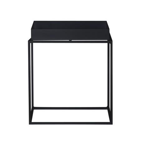 Tray Table 30x30