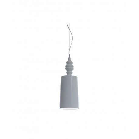 ALI E BABA suspension lamp