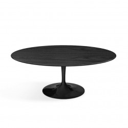Saarinen ovale 107 cm / H39 cm