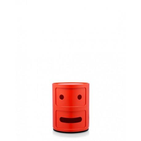 Componibili Smile