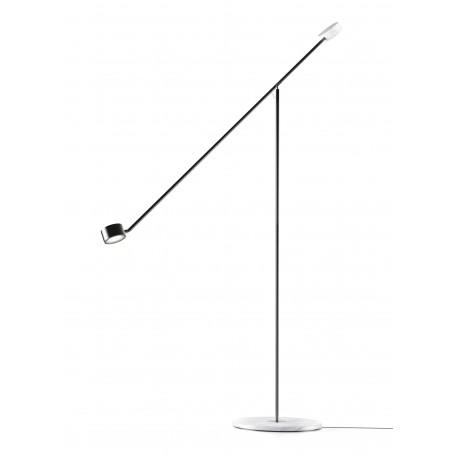 T Lamp