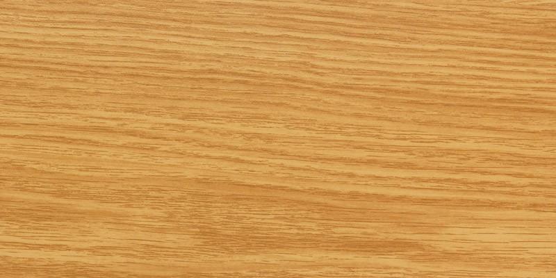 Chêne Laqué