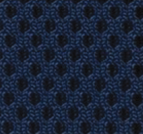 Solidalité blue